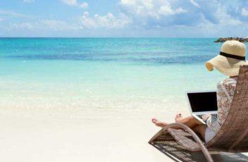 working-on-the-beach-2-768x432